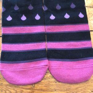 odd sox Underwear & Socks - ODD SOX FAMILY GUY SOCKS